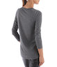 T-shirt femme casual chic