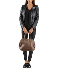 Sac à main femme grand volume